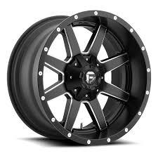 Wheel And Tire Package Deals Wheel Packages Kingwood Tx Houston Tx Bigtex Tires U0026 Offroad