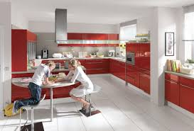 K He Nobilia Nobilia Küche Jtleigh Com Hausgestaltung Ideen