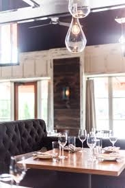 restaurant concept design south end u2014 gin design group u2013 interior design branding design