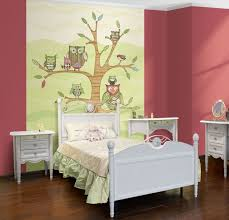 Owl Bedroom Ideas 88 Best Owl Bedroom Images On Pinterest Owls Bedroom Ideas And