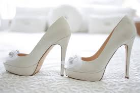 wedding shoes sydney a classic wedding at sergeants mess