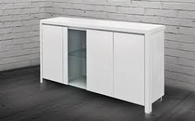 modern dining room buffet contemporary server modern storage