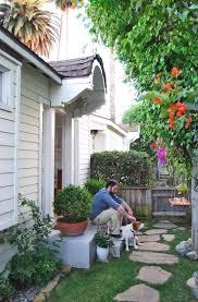72 best garden path images on pinterest garden paths garden