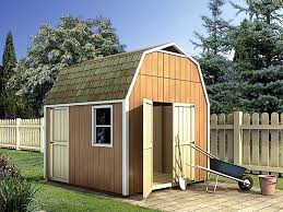 17 Best Shed Plans With Multiple Sizes Images On Pinterest Sheds