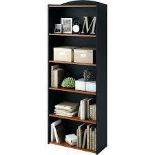 Narrow Bookcase Narrow Bookcase Narrow Bookshelves Shelves