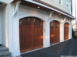 3 Car Garage Designs by 100 Wooden Garage Designs 28 Garage Truss Design Dahkero