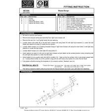 100 mazda 3 tow bar wiring diagram wiring diagram wiring