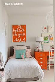 Dream Room Ideas by 166 Best Brooke U0027s Bedroom Possibility Images On Pinterest
