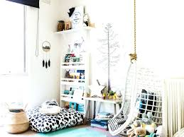 decorations how to decorate a small reading nook decorate a