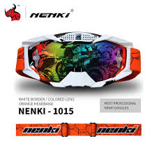 motocross goggles tinted compare prices on tinted motorcycle goggles online shopping buy