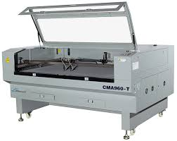 Cnc Wood Cutting Machine Price In India by Leather Laser Cutting Machine India Wood Laser Cutting Machine