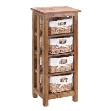 Storage Captivating Wood Chest Display Cabinet Captivating Storage