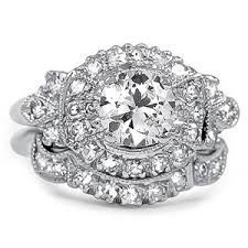antique wedding rings and engagement rings a handy guide before