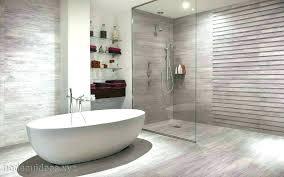 peindre carrelage cuisine peinture carrelage salle de bain parfait racnovation carrelage salle