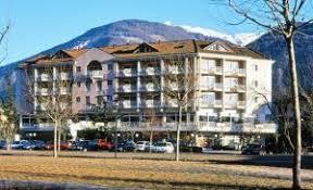 saillon chambre d hote hotel des bains de saillon à saillon switzerland meilleurs