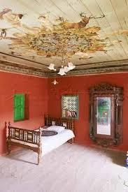 beautiful indian homes interiors artnlight beautiful homes home beautiful