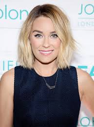 hair styles that thins u face 3 haircuts that make your face look thinner byrdie uk