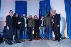 presidenza consiglio dei ministri concorsi articolo 3 la cultura dell integrazione termina il progetto