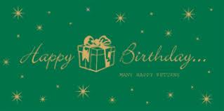 corporate birthday cards social printing pty ltd
