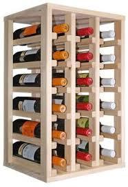diy wine cabinet plans lattice wine rack plans by buck cpa lumberjocks com