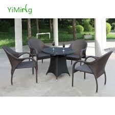 plastic cane outdoor furniture plastic cane outdoor furniture
