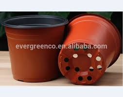 greenhouse plastic pots source quality greenhouse plastic pots