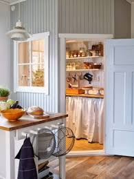 Cottage Kitchen Cupboards - keuken brocantepost keuken pinterest modern kitchens and