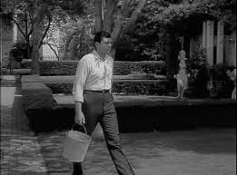 Twilight Zone Love Is Blind Watch Why This Twilight Zone Episode Is More Timely Than Ever