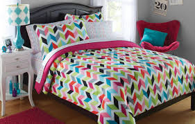 Colorful Coverlets Colorful Comforters Colorful Bedding Bright Colored Bedding