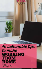 861 best images about work from home u0026 make money online on