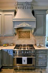 blue chalk paint kitchen cabinets 17 painting kitchen cabinets with sloan chalk paint