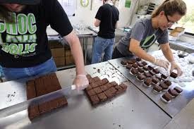 edible thc products cdc warns of dangers of marijuana edibles washington times