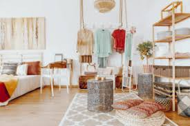 boho style home decor express your individuality with boho home decor interioremarkable