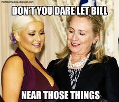 Hillary Clinton Cell Phone Meme - pop culture the kelley moody