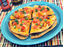 round table taco pizza top secret recipes taco bell mexican pizza