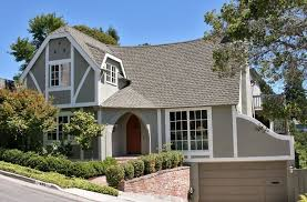spacious tudor style home in berkeley hills tudor house tudor