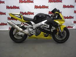 tags page 6 new used raleigh motorcycle for sale fshy net