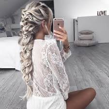 how to blend gray hair with lowlights 50 lavish gray hair ideas you ll love hair motive hair motive