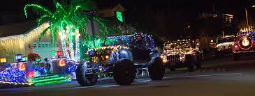 parade of lights 2017 tickets join us for the genright parade of lights 2017