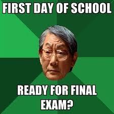 Schools Out Meme - ideal schools out meme kayak wallpaper