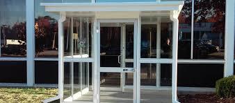 entry vestibule entry vestibules porta king