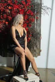 dylan dreyer lingerie 21 best dylan dreyer images on pinterest dylan dreyer news 2 and