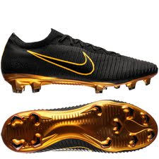 s soccer boots nz unisportstore com football boots and football shirts