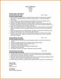 how to put gpa on resume sop
