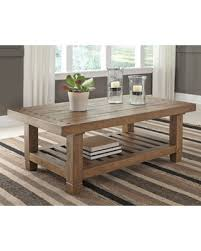 Coffee Table Store Shopping Sales On Trishley Coffee Table By Homestore