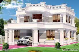 100 home interior design kannur kerala master bedroom