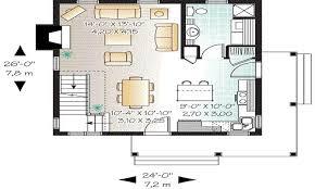 guest house floor plan 2 story guest house floor plans homepeek