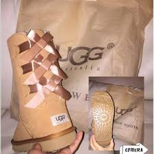 imitation ugg boots sale ugg australia boots replica ugg shoes ankle boots booties