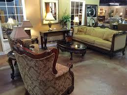 encore decor furniture store jacksonville florida facebook