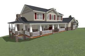 Container Home Design Software Free Online by Storage Container Engineering Firm Precision Structural Engineering